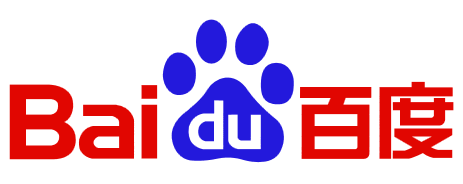 Baidu Tieba Account