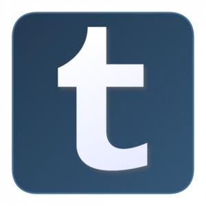 Tumblr  Account