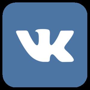 VK Account