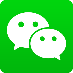 WeChat  Account